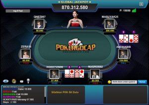 Cara Bermain Domino | Pokergocap.net