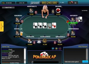 Cara Bermain Poker | PokerGocap.net