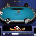 Cara Bermain Super10 | PokerGocap.net