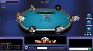 Cara Bermain Super10 | PokerGocap.net