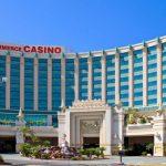Crowne Casino