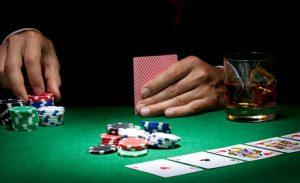 Judi Poker Uang Asli - PokerGocap