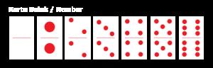 Kartu Seri Kembar | Pokergocap.net