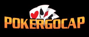Poker Online - PokerGocap