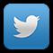 Twitter POKERGOCAP