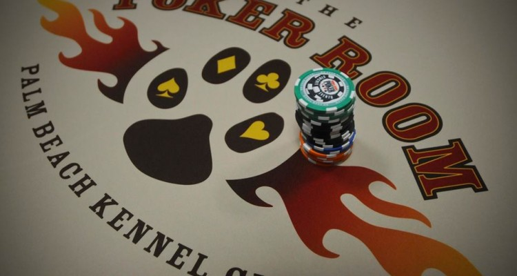 Rivers Poker Casino | Judi Poker Online
