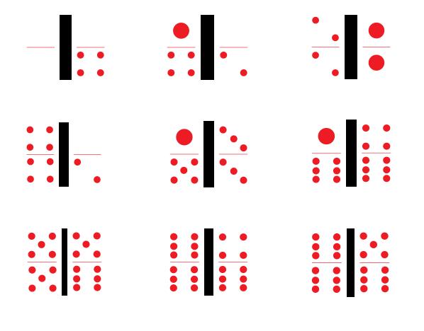 Cara Menghitung Kartu Ceme | PokerGocap.net