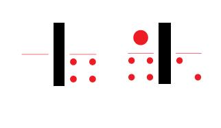 Contoh Kartu Ceme Menang | PokerGocap.net