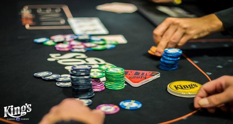Hadiah Utama Wsope | Agen Poker Terpercaya