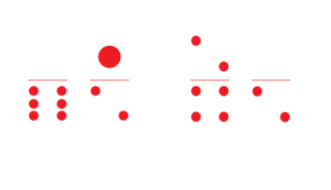 Kartu ceme player vs bandar | PokerGocap.net