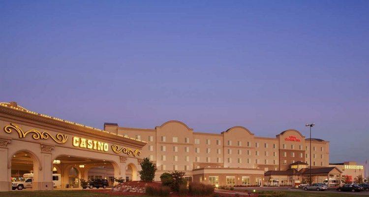 WSOPC Casino | Poker Online
