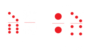 kartu ceme bandar vs player | PokerGocap.net