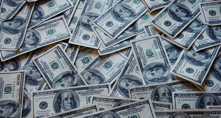 Dollar Money Cash | Poker Online
