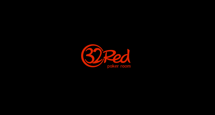 Red Poker | Judi Poker Online