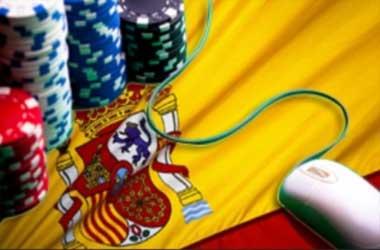 Spain Poker Online | Poker Uang Asli