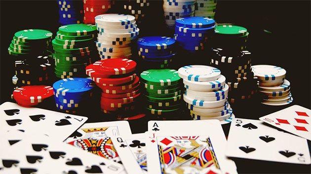 Poker Online Indonesia | Judi Online