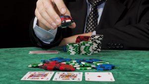 Pokergocap merupakan poker online indonesia paling fair