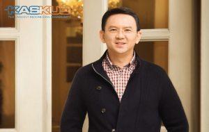 Ahok Dapatkan Calon Istri Idaman - Poker Online Indonesia