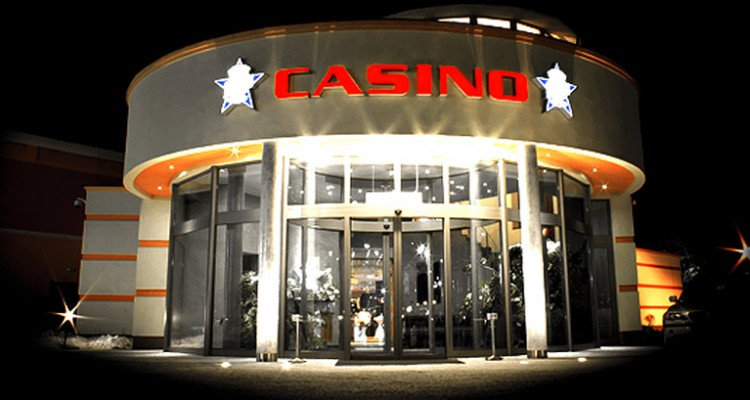 King Casino WSOP | IDN Poker