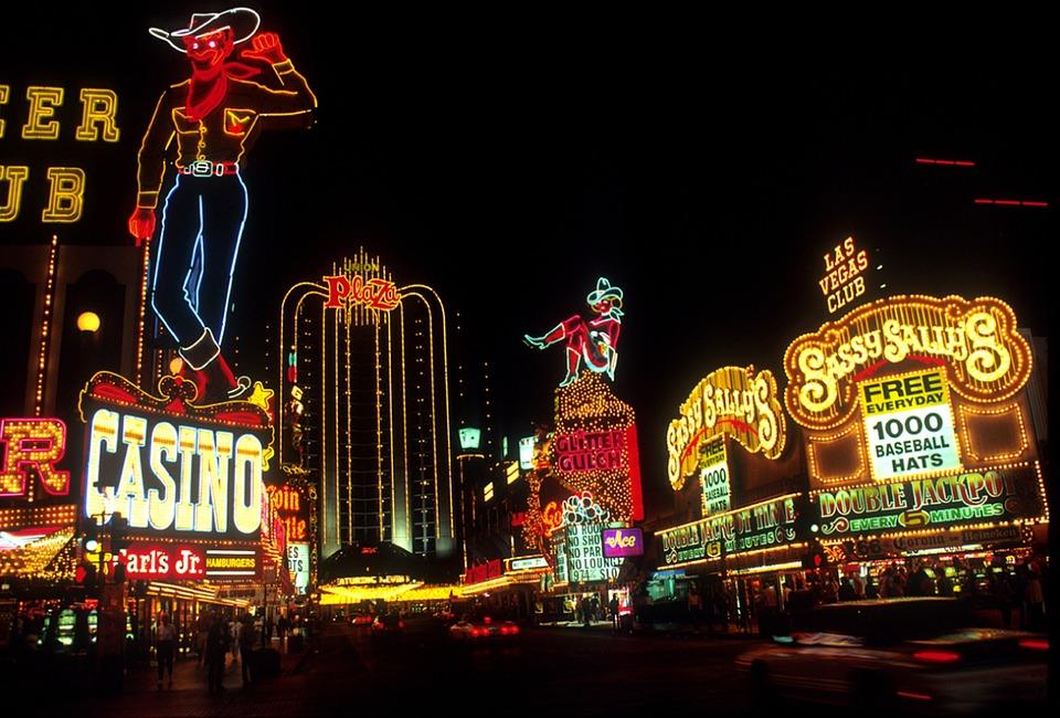 River Casino Dan Poker | Judi Online