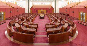 Bandar Ceme Operator besar mempertimbangkan penutupan pintu ke Australia