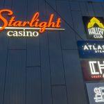 Poker Indonesia - Starlight Casino Edmonton akan resmi dibuka minggu