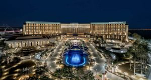 Poker Online - Paradise City menyambut perkembangan Wonderbox