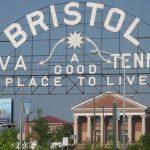 Poker Online - Pengembang mengumumkan rencana untuk kasino di Bristol
