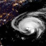 Poker Uang Asli - Ocean Resort Casino menawarkan kamar bagi Hurricane Florence