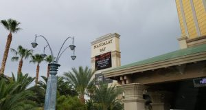 DominoQQ - Kuartal kedua yang sulit untuk MGM Resorts