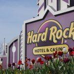Poker Indonesia - BIA menyetujui pertandingan bola dan dadu di Hard Rock