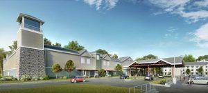 Poker Indonesia - Newport Grand Casino akan ditutup pada 28 January