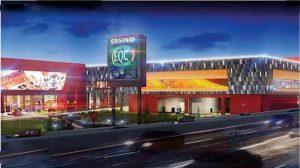 Poker Online - Kasino mega besar Puyallup Tribe dibuka pada Desember 2019