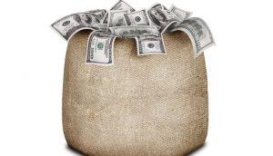 Poker Uang Asli - Imperial Pacific mendesak mengenai dalam membayar pekerja