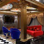 Poker Uang Asli - Ultra mewah hotel Macau dibuka hari ini