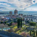 Superten - Extremadura mengesahkan undang-undang resor Casino
