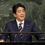 Dominoqq - Legislator Jepang Meloloskan Langkah Legalisasi Casino