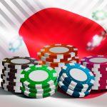 Dominoqq - Pihak Berwenang Jepang Mempertimbangkan Opsi Casino Mereka