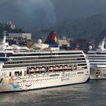 Poker Online - Kesepakatan Laut Lepas Untuk Genting Hong Kong