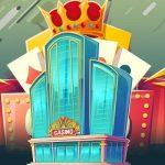 Poker Online - Pelari Lain Memasuki Perlombaan Lisensi Casino Jepang