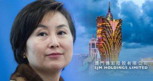 Poker Online - Pemegang saham SJM Holdings Menyetujui Kesepakatan Kolaborasi