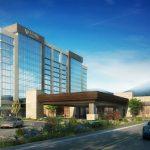 Poker Online - Tantangan Ke Elk Grove Casino CA Dibubarkan