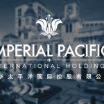Superten - Imperial Palace Saipan Menjadi Tuan Rumah Turnamen Poker AJPC