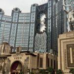 Superten - Melco Resorts and Entertainment Limited Penandatangan Kesepakatan