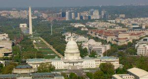 Superten -Walikota Menandatangani Peraturan Taruhan Olahraga Washington DC