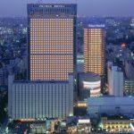 Dominoqq - Jepang Mengapalkan Persyaratan Ruang Resor Casino Yang Terintegrasi