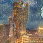 Poker Online - Makau Mencatat Angka Tahun Baru Cina Memecahkan Rekor
