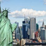 Poker Online - Perjudian Akan Membawa Lebih Banyak Pekerjaan Ke New York