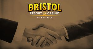 Poker Online - Undang-undang kasino disetujui oleh Majelis Umum Virginia
