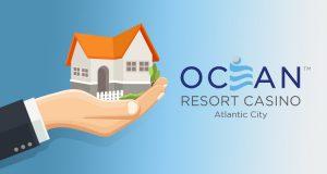 Superten - Regulator Mempertimbangkan Kepemilikan Ocean Resort Casino